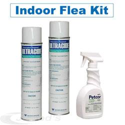 Flea and Tick Control - Kentucky Pesticide Safety Education