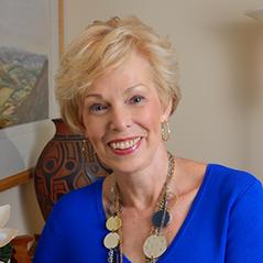 Peggy Meszaros