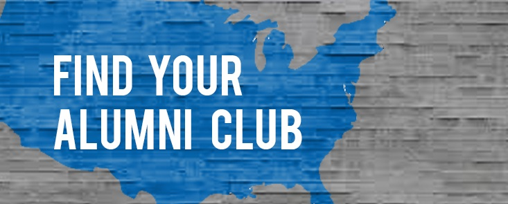 Alumni Clubs