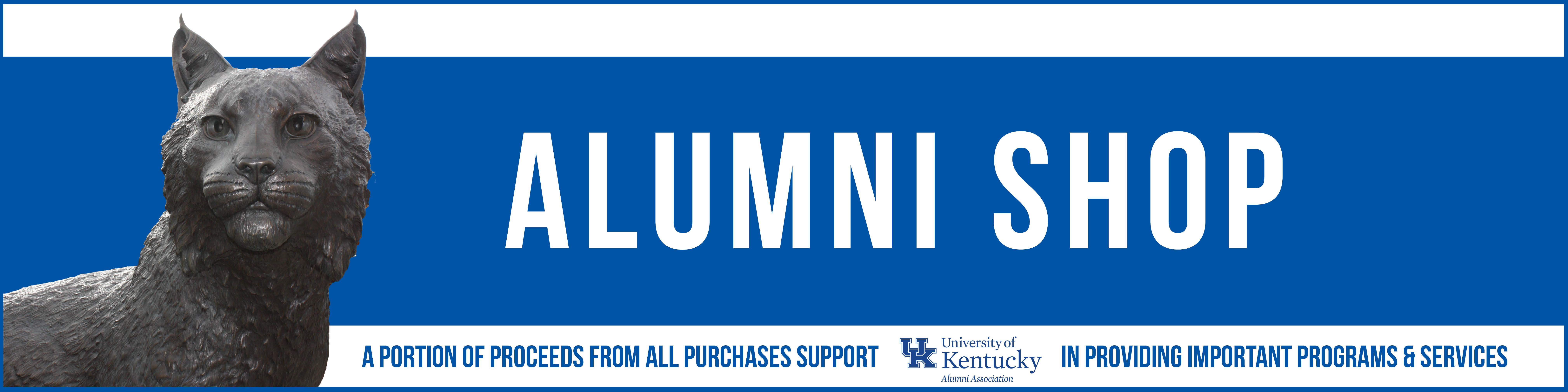 University Of Kentucky Car Rental