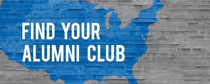 Alumni Club