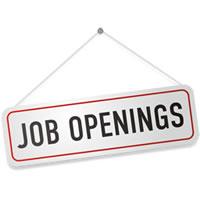 UK Alumni Association - Job Club - Employer Info