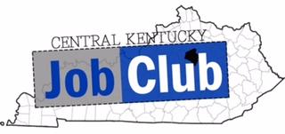 UK Alumni Association - Job Club