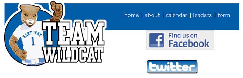 Team Wildcat