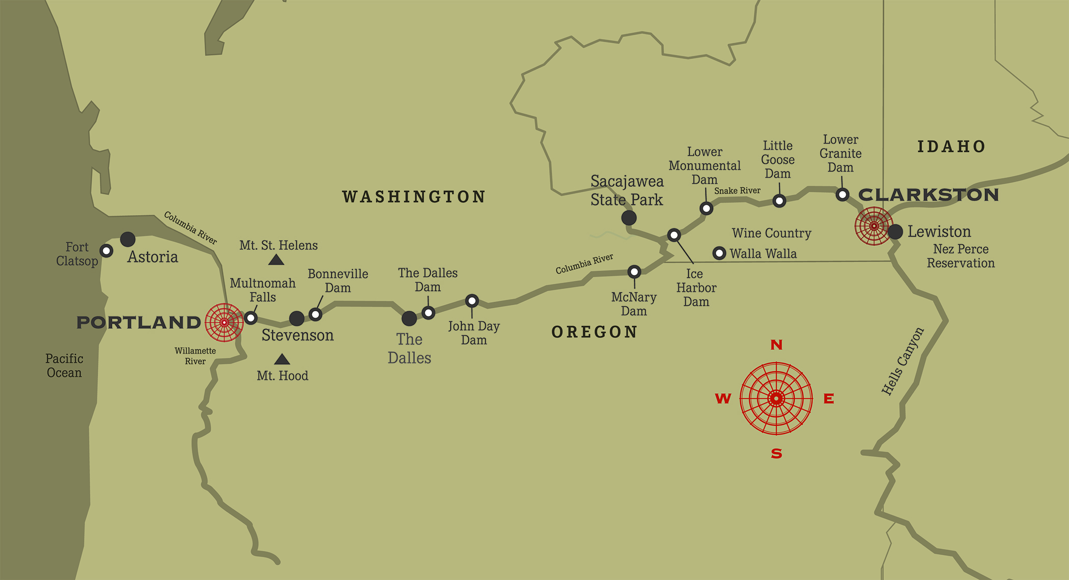 an analysis of the oregon trail in the american expedition age Carson left home in rural present-day missouri at age 16 to become a mountain man and trapper in the west and spurred a migration of settlers westward to oregon via the oregon trail second expedition, 1843 in 1843 list of american civil war generals kit carson scouts.