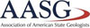 Association of American State Geologists (AASG)