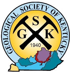 Geological Society of Kentucky