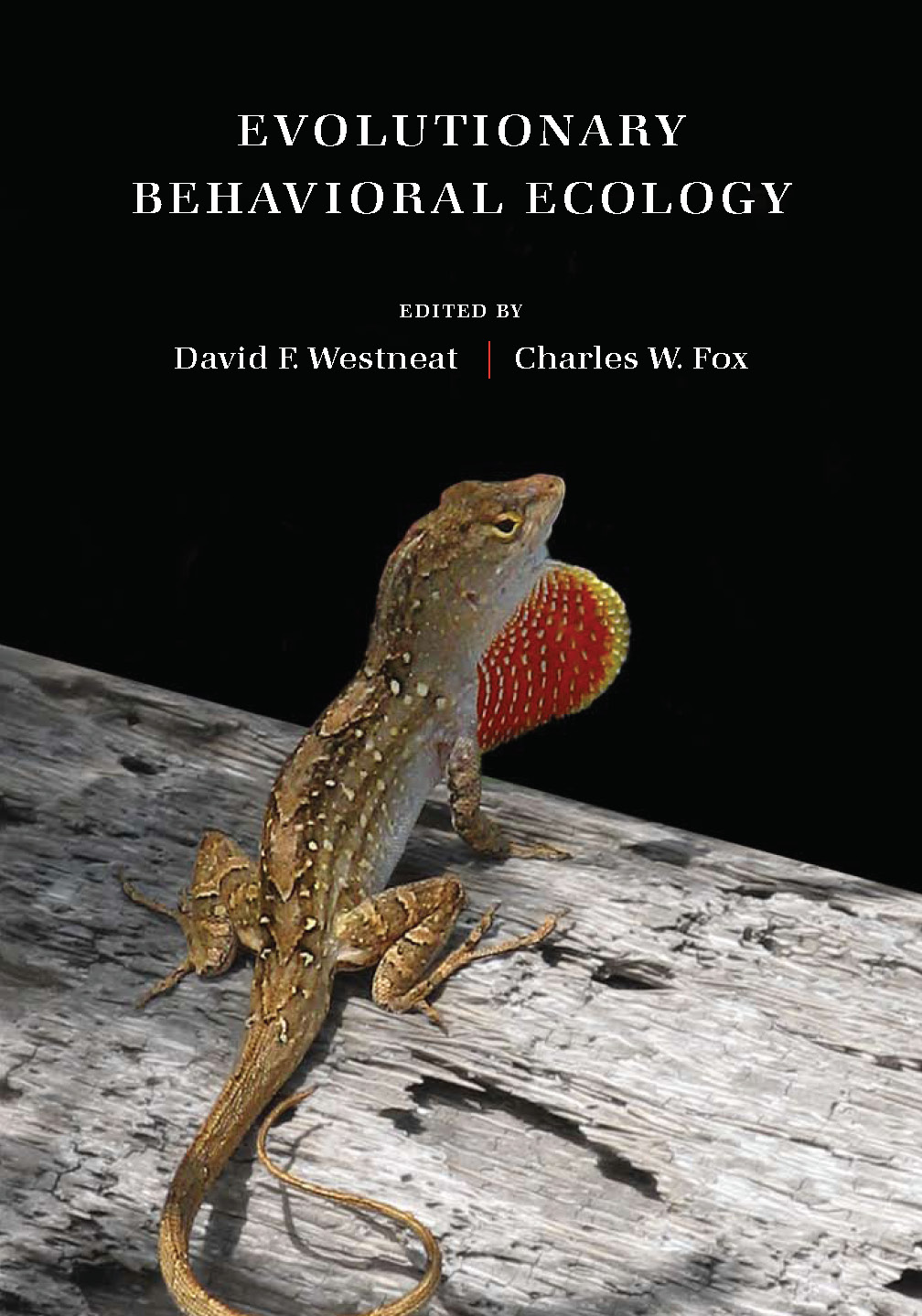 http://www.uky.edu/~cfox/Pubs/Behavioral_Ecology.jpg