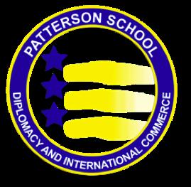 patt_logo