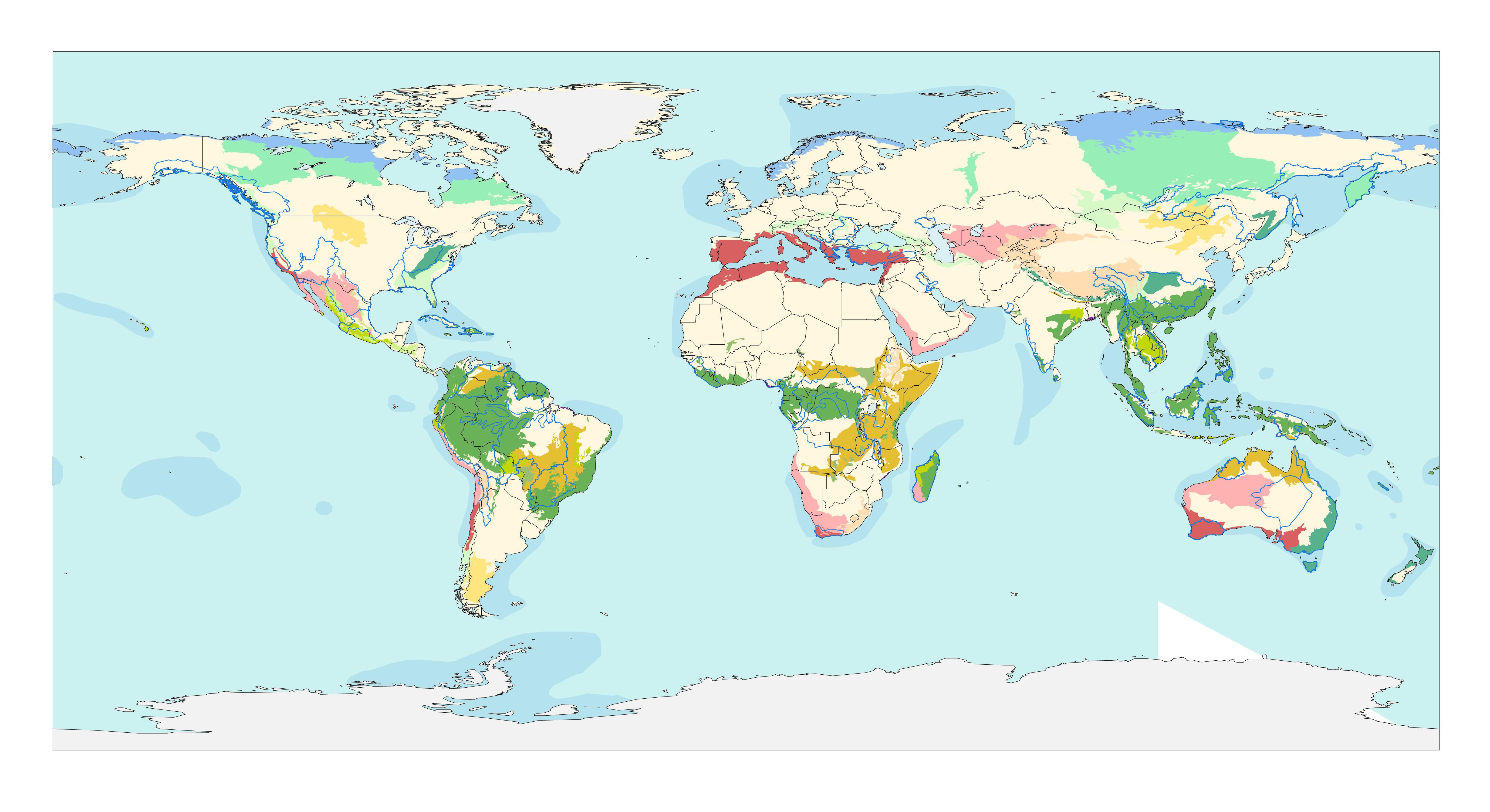 Index of /~tmute2/GEI-Web/GEI/GEI10/GEI 2010 lectures/GEI Global ...