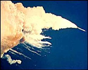space shuttle challenger specs - photo #27
