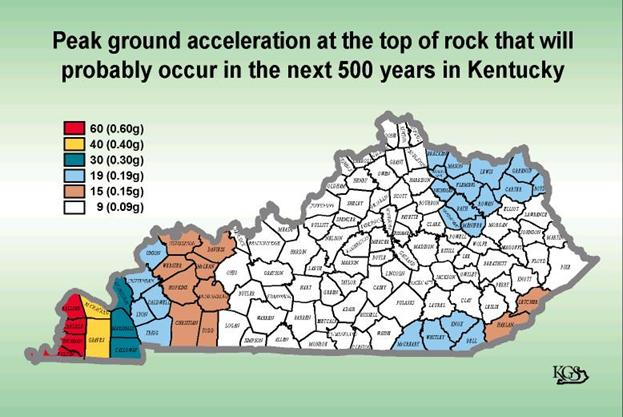 Time Zone Map Kentucky afputracom