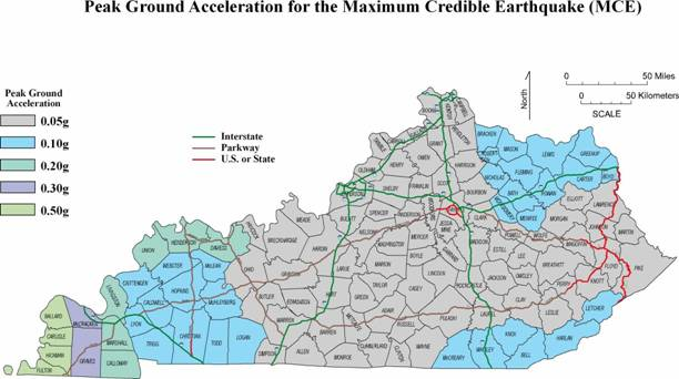Kentucky Time Zone USA Time Zone Anomalies Part II Twelve Mile