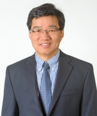 Guigen Zhang, Ph.D. - Professor and Chair
