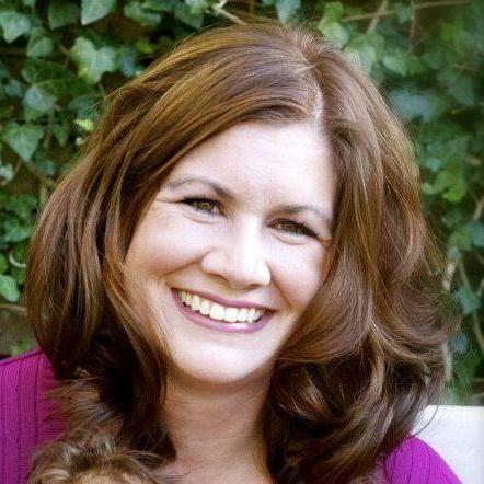 photo of Dr. Margaret Mohr-Schroeder