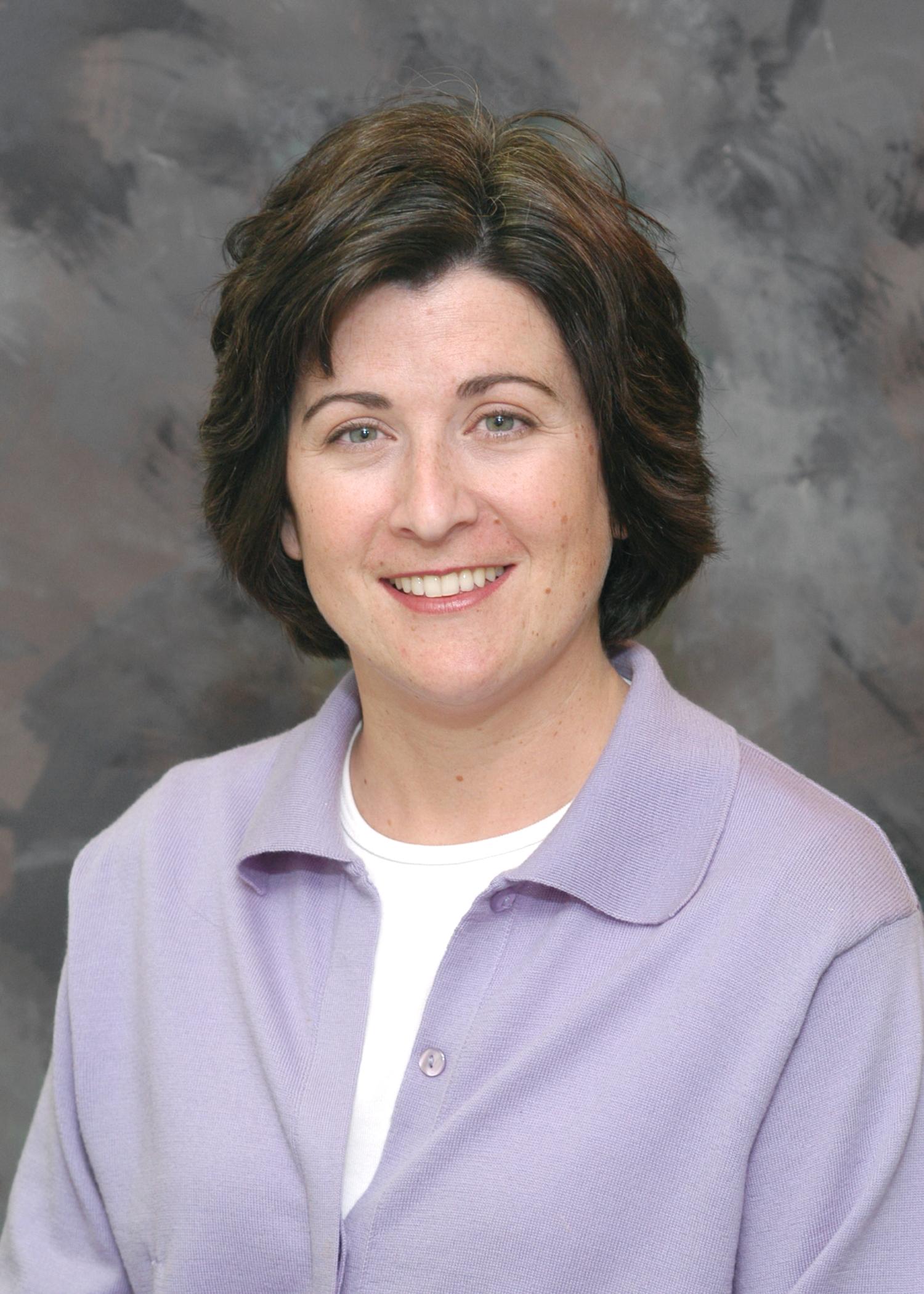 Dr. Margaret Rintamaa