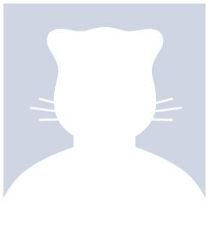 Wildcat Headshot Placeholder