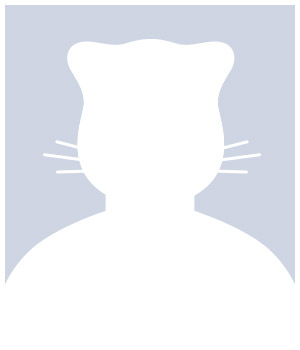 Wildcat Headshot Placeholder