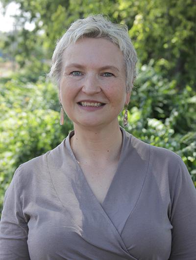 headshot of dr. bryzski