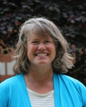 Dr. Kalea Benner
