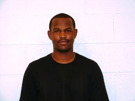 Photo of Breyon White
