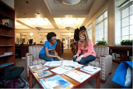 About Honors