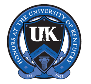 The Honors Program Logo