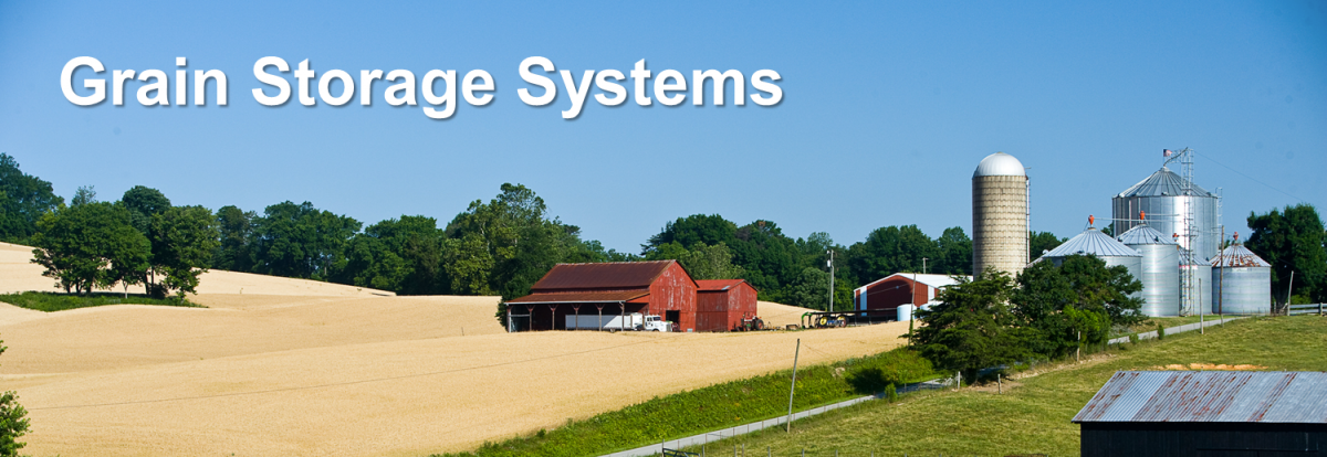 Biosystems & Agricultural Engineering | seeblue