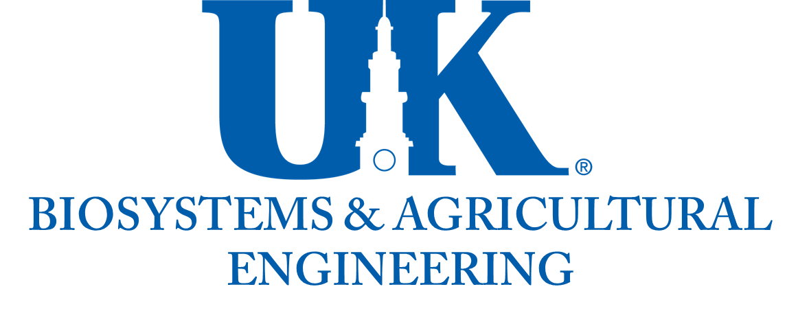 Biosystems & Agricultural Engineering