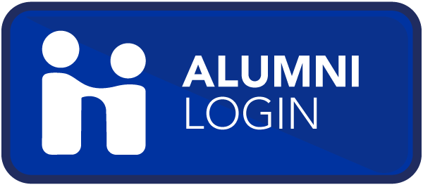 Postdocs Alumni Log in