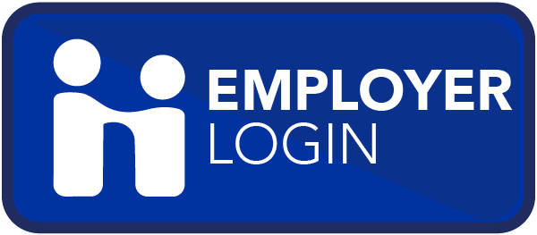 Employer Log in