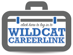 Wildcat Career Link