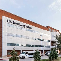 Photo of Kentucky Clinic (if available)
