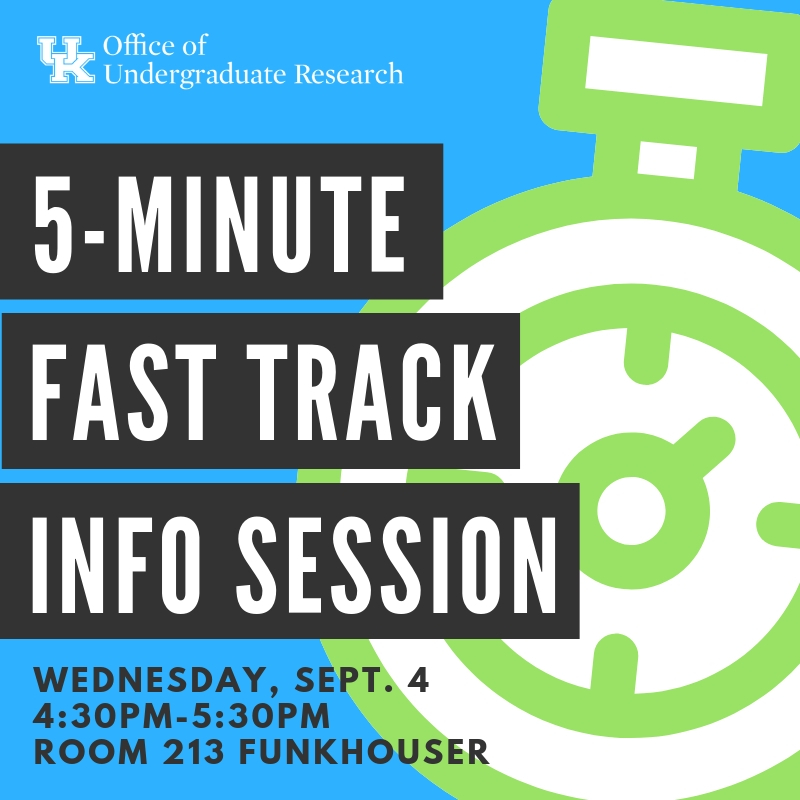 5MT Info Session 2019.jpg