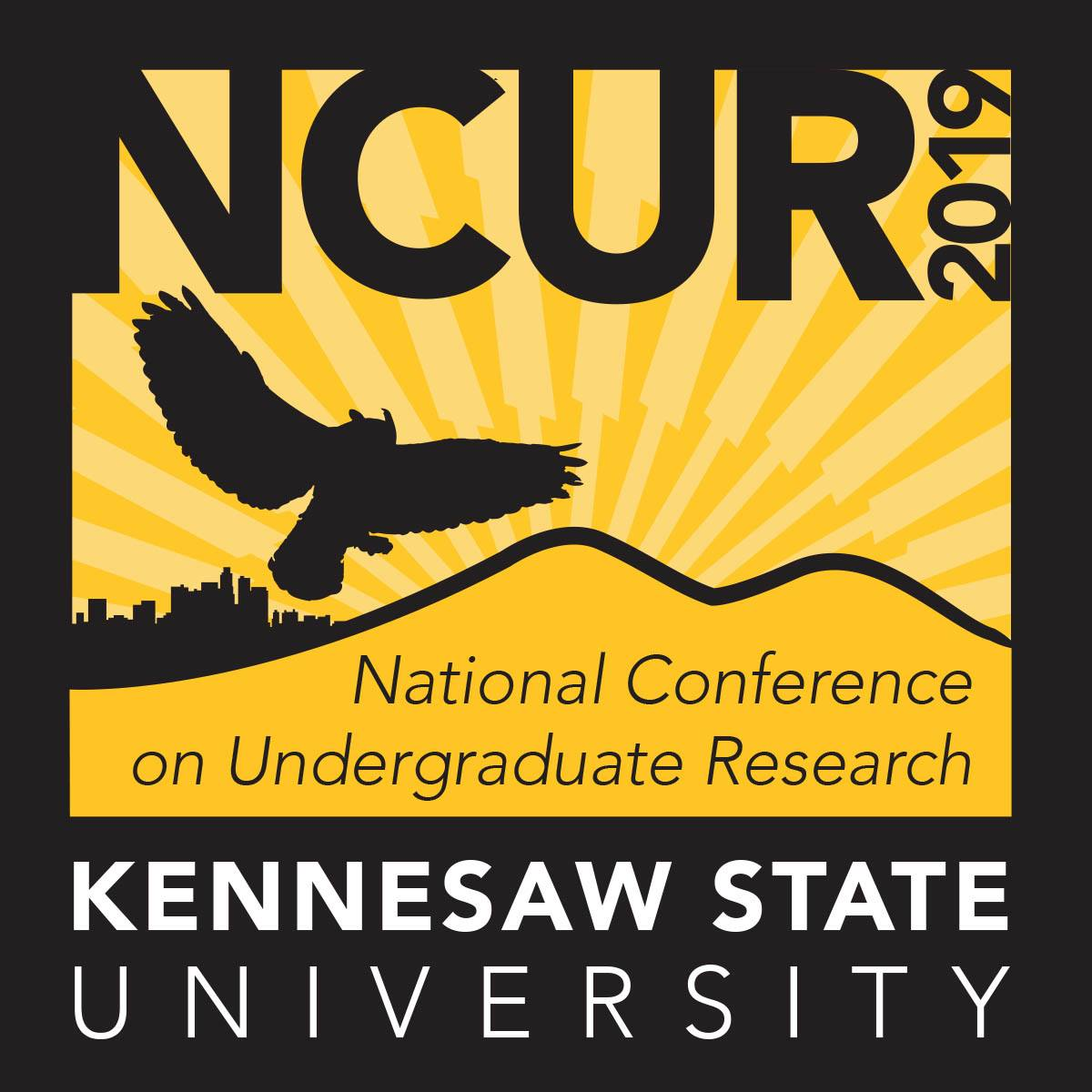 Image result for national conference on undergraduate research