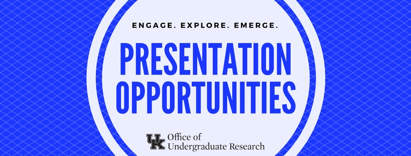 Presentation Opportunities (1).jpg