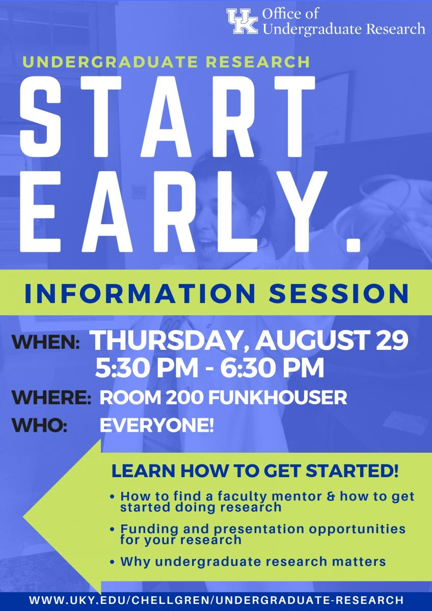 UGR Info Session_Aug 2019.jpg