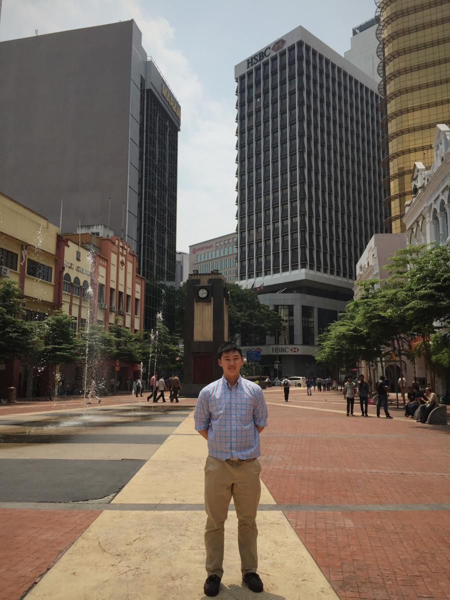 William Tan - Financial District.jpg