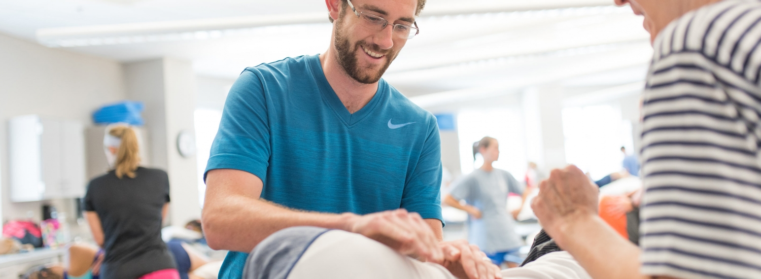 Jobs for impact physical therapy - Physical Therapy