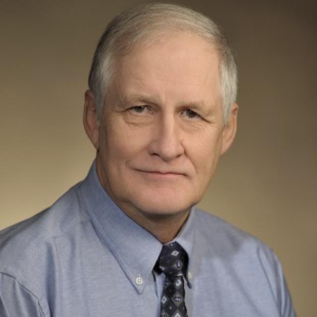 Terry Malone, PT, EdD, ATC, FAPTA's picture