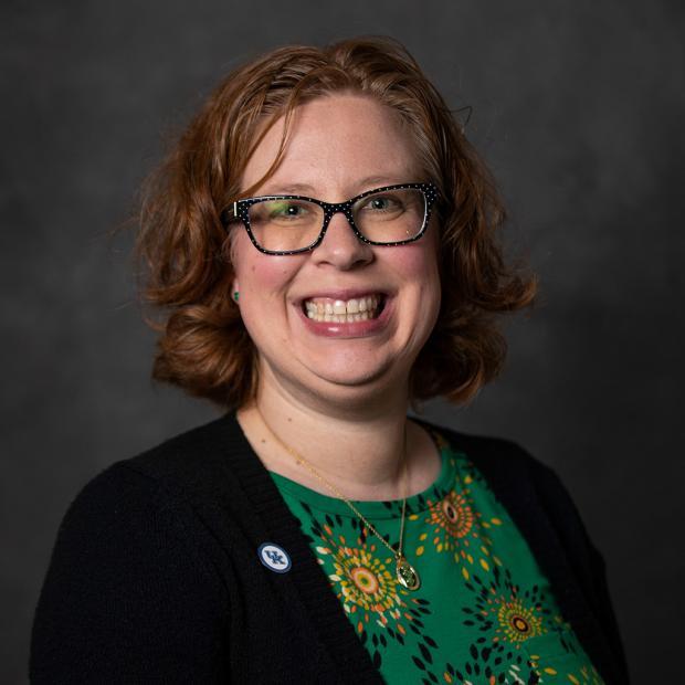 Sarah Kercsmar, PhD's picture
