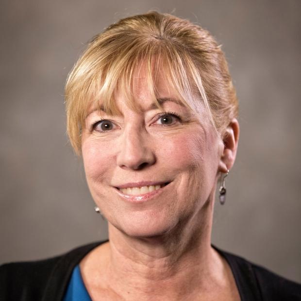 Karen Badger, PhD, MSW's picture