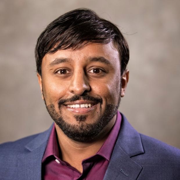 Abdulaziz Alameer's picture