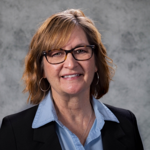 Donna Morris, MA, CCC-SLP's picture