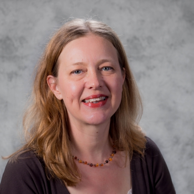 Grace Walton, PhD's picture
