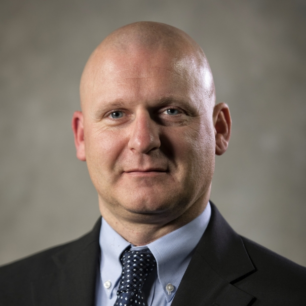 John Abt, PhD, ATC, FACSM's picture