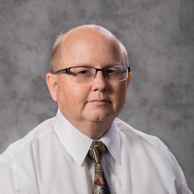 Timothy Uhl, PhD, ATC, PT, FNATA's picture