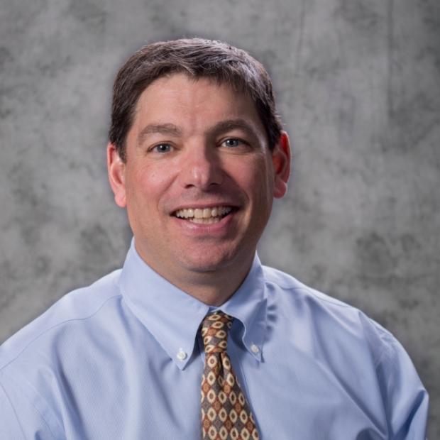 Carl Mattacola, PhD, ATC, FNATA's picture