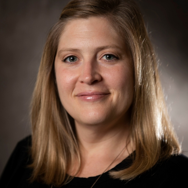 Christy Brady, PhD's picture