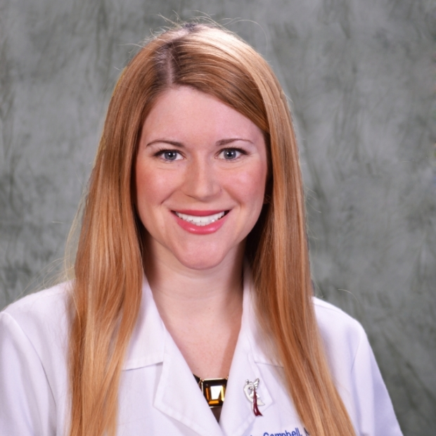 Elizabeth Campbell, MA, CCC-SLP's picture